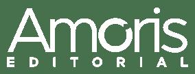 Amoris-Logo-2021-TRANS